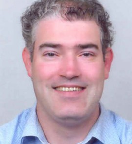 Maarten vd Hoven (piano)