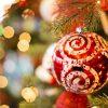 Kerstconcert leerlingen Ruud Bouman